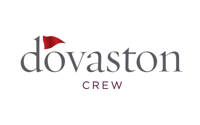 dovaston-logo